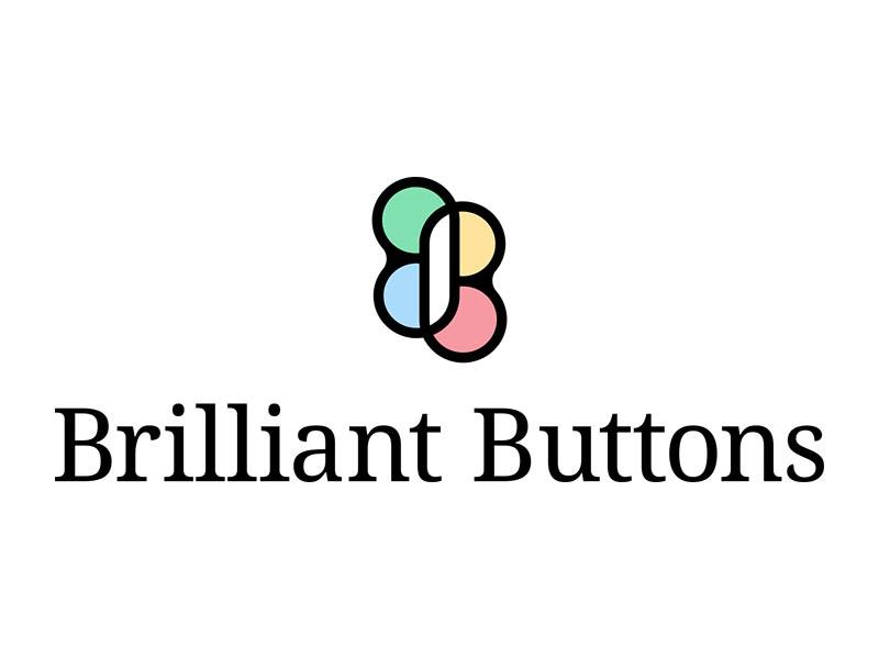 Brilliant Buttons