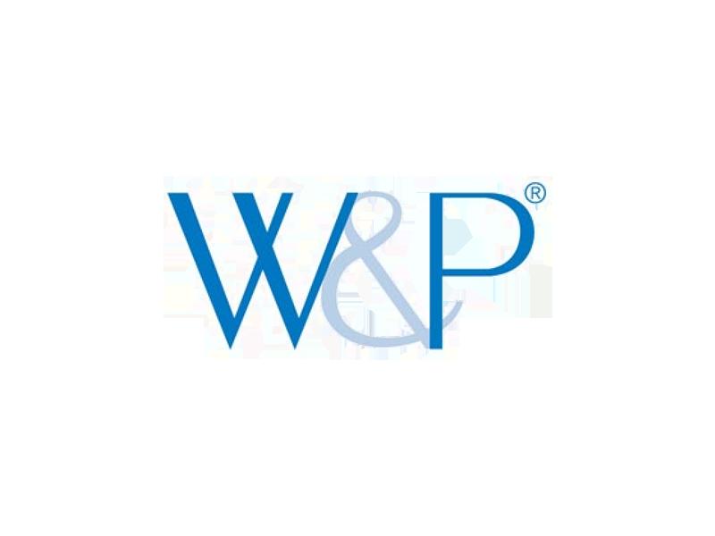 Whiteman & Parrish