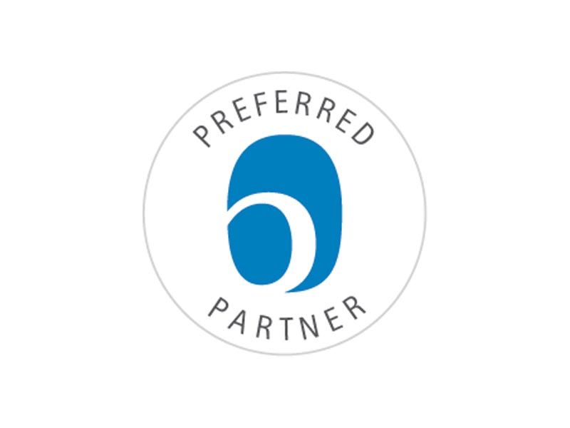 6 Seconds Preferred Partner